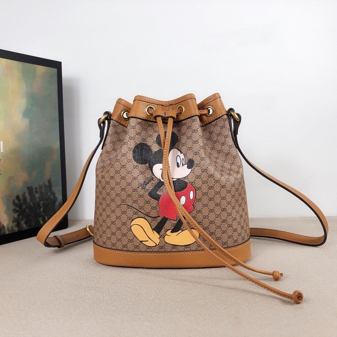 Рюкзак женский disney mickey