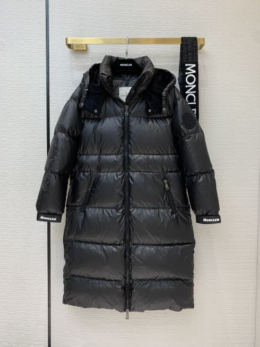 Куртка 199937