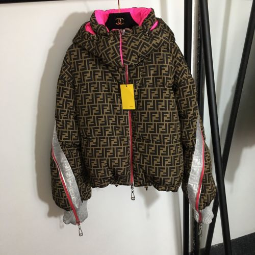 Куртка 199579