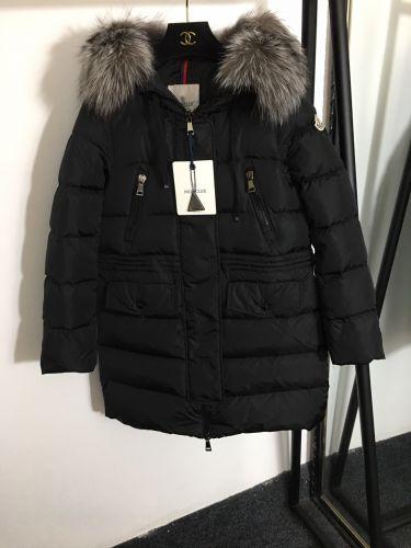 Куртка 199717