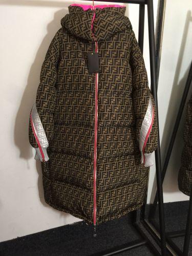 Куртка 134266