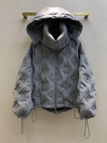 Куртка 200182