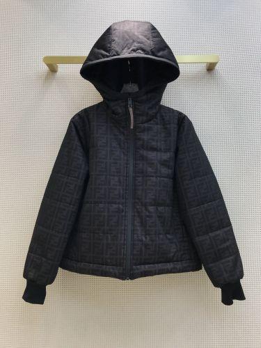 Куртка 200183