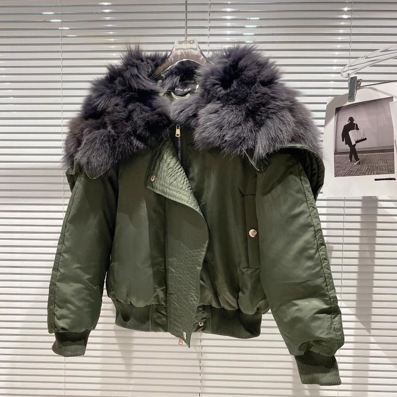 UkrFashion Куртка