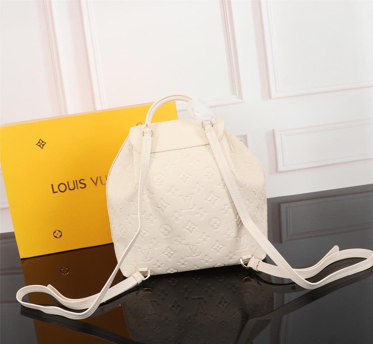 Louis Vuitton Сумка 215441