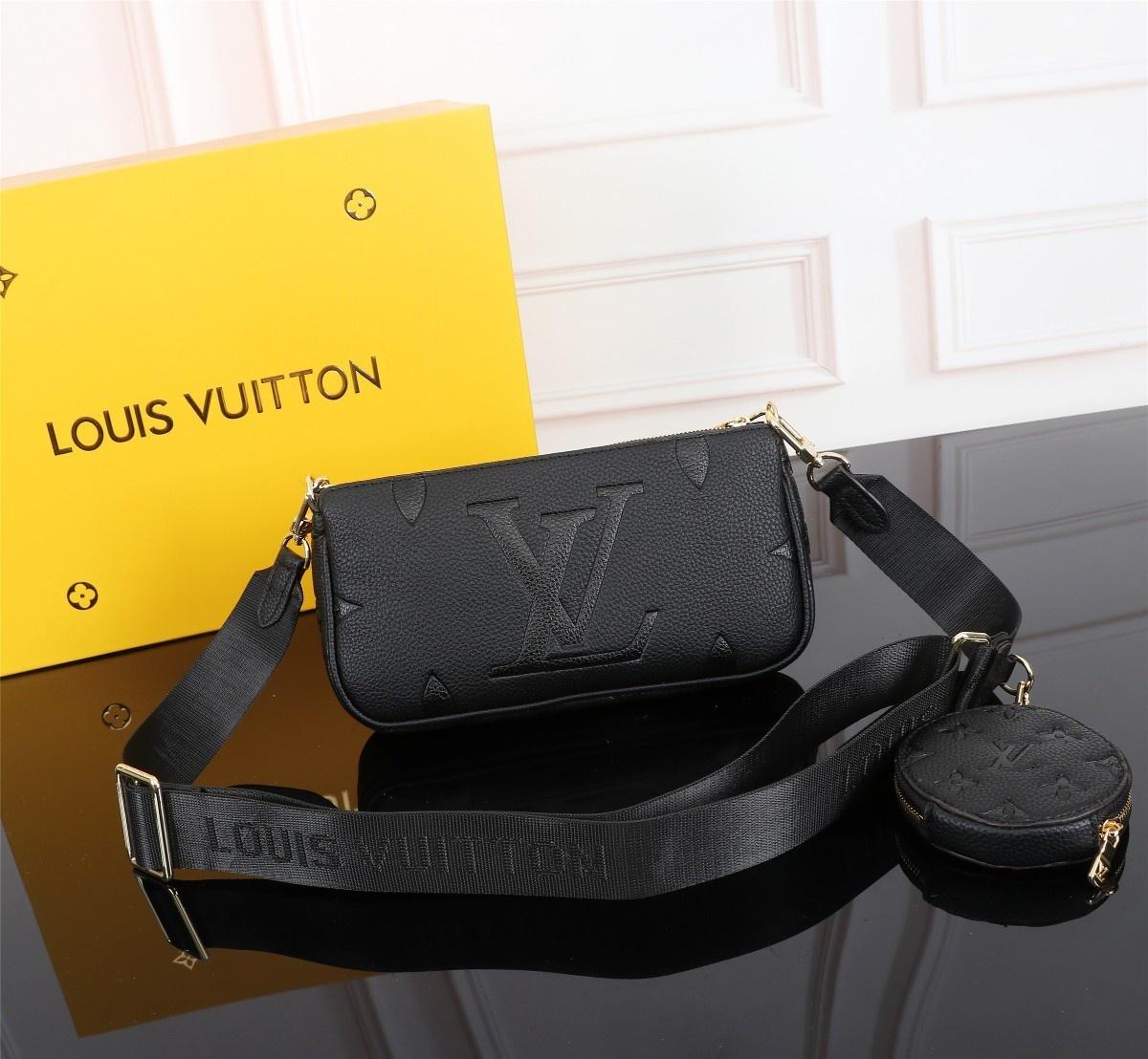 Louis Vuitton Сумка 215686