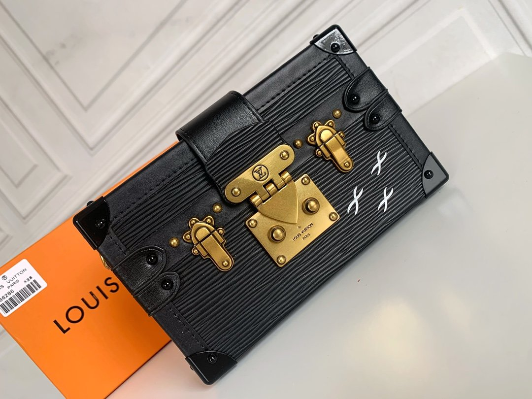Louis Vuitton Сумка 215875