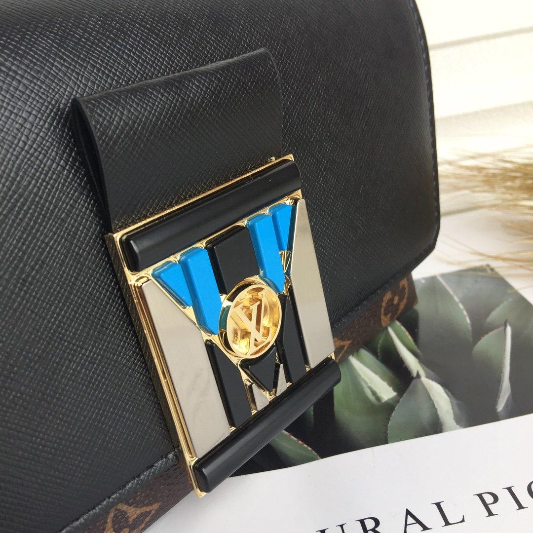 Louis Vuitton Сумка 215835