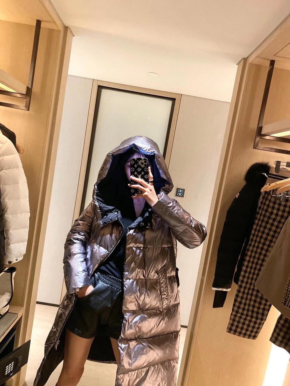 Celine Куртка зимняя