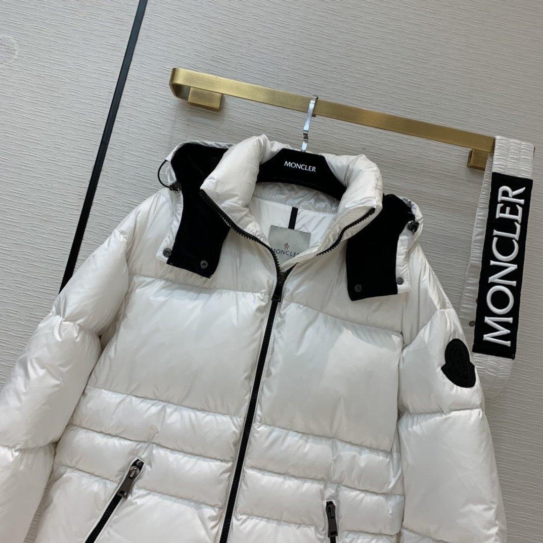 Moncler Куртка 199940