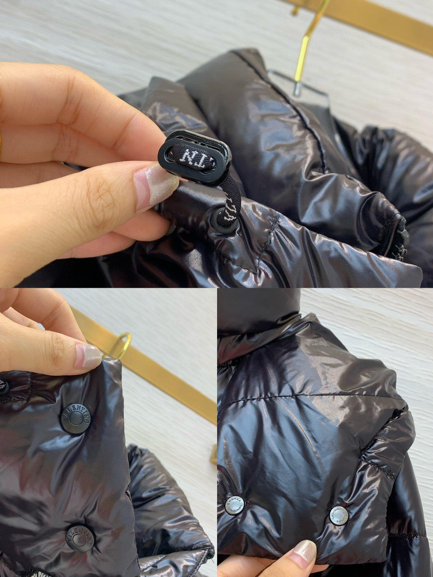 Valentino Куртка 199966