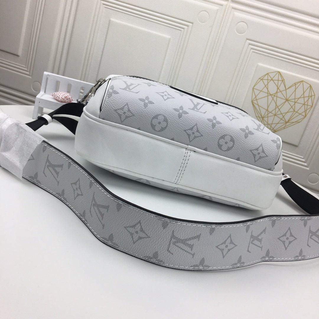 Louis Vuitton Сумка 215348