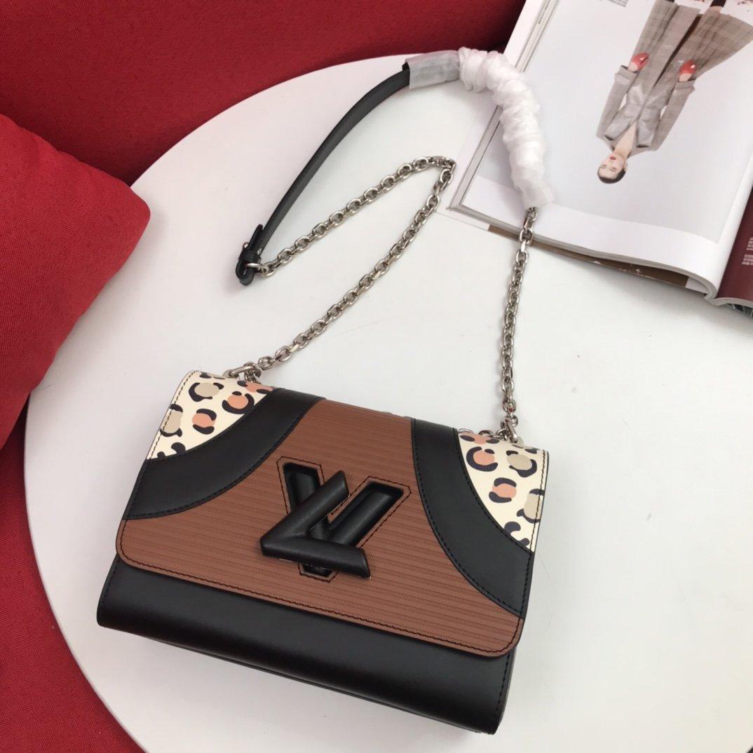 Louis Vuitton Сумка 215633