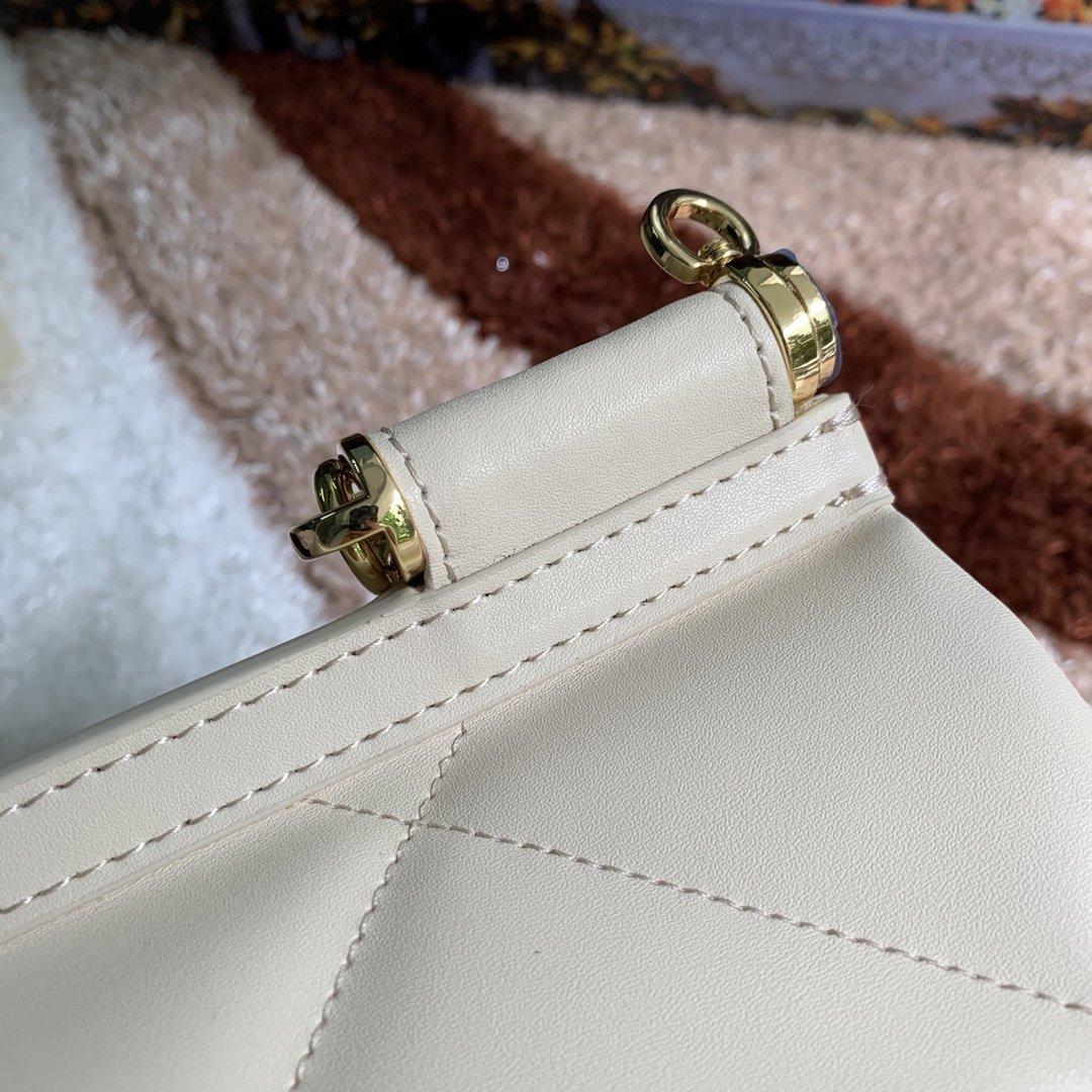 Dolce & Gabbana Сумка 215620