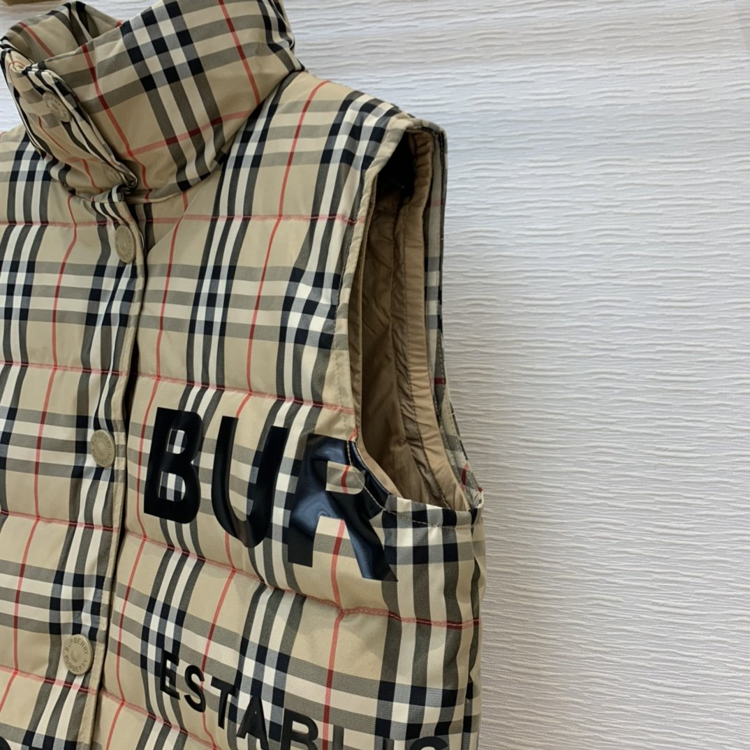 Burberry Куртка 200168