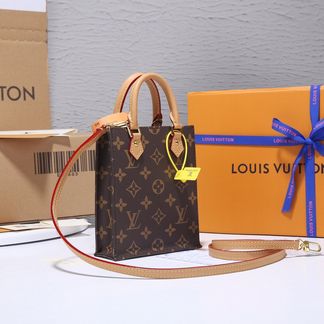 Louis Vuitton Сумка 215891