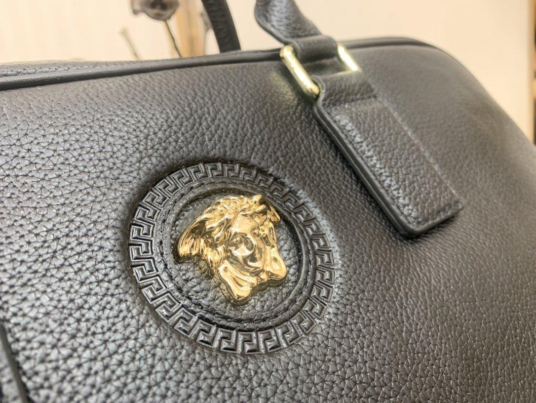 Versace Сумка 214886