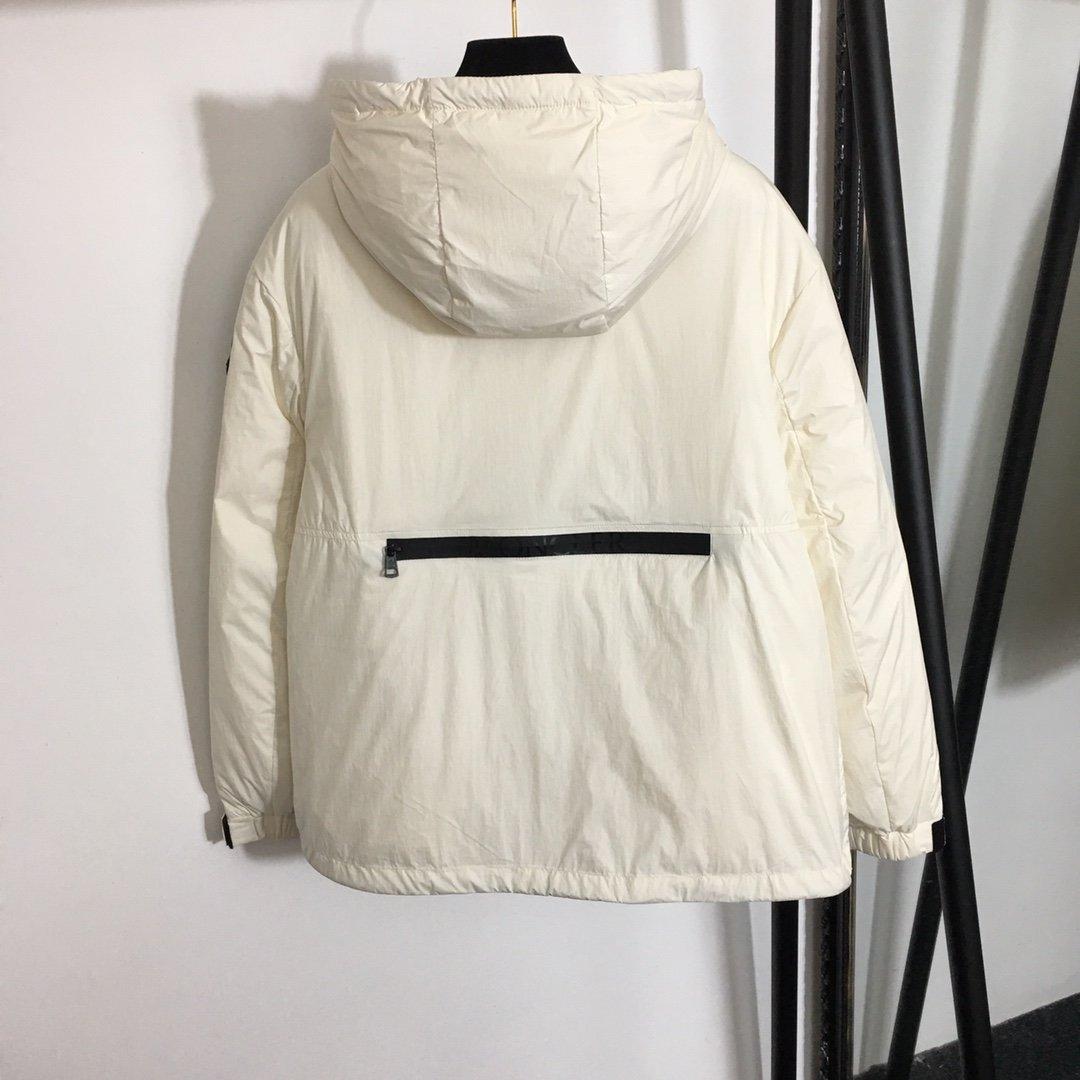 Moncler Куртка 199719