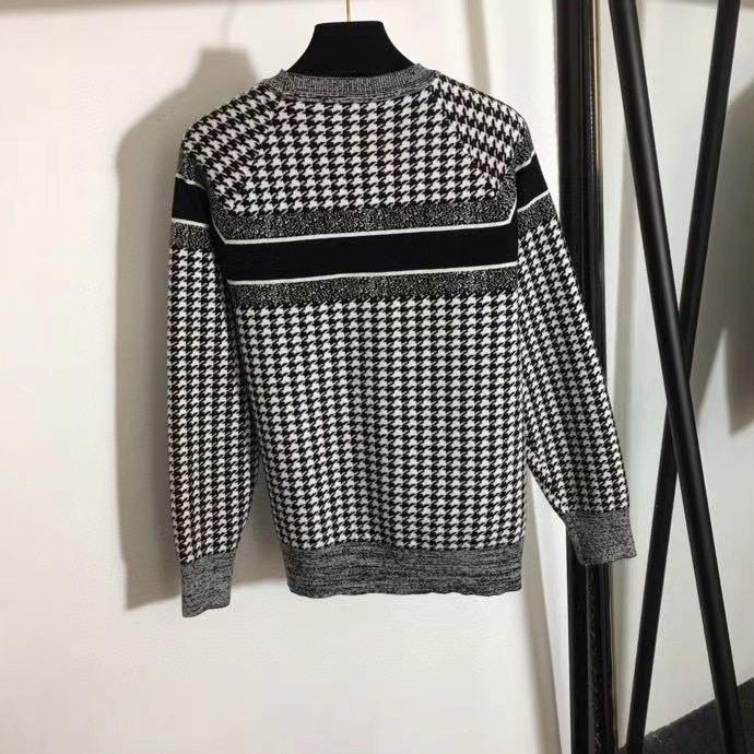 Dior Костюм спортивный (кофта и шорты)