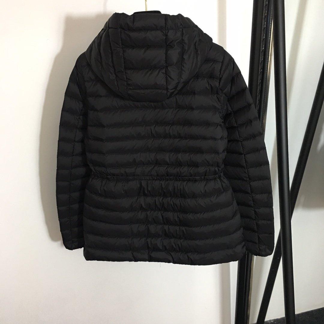 Moncler Куртка 193388