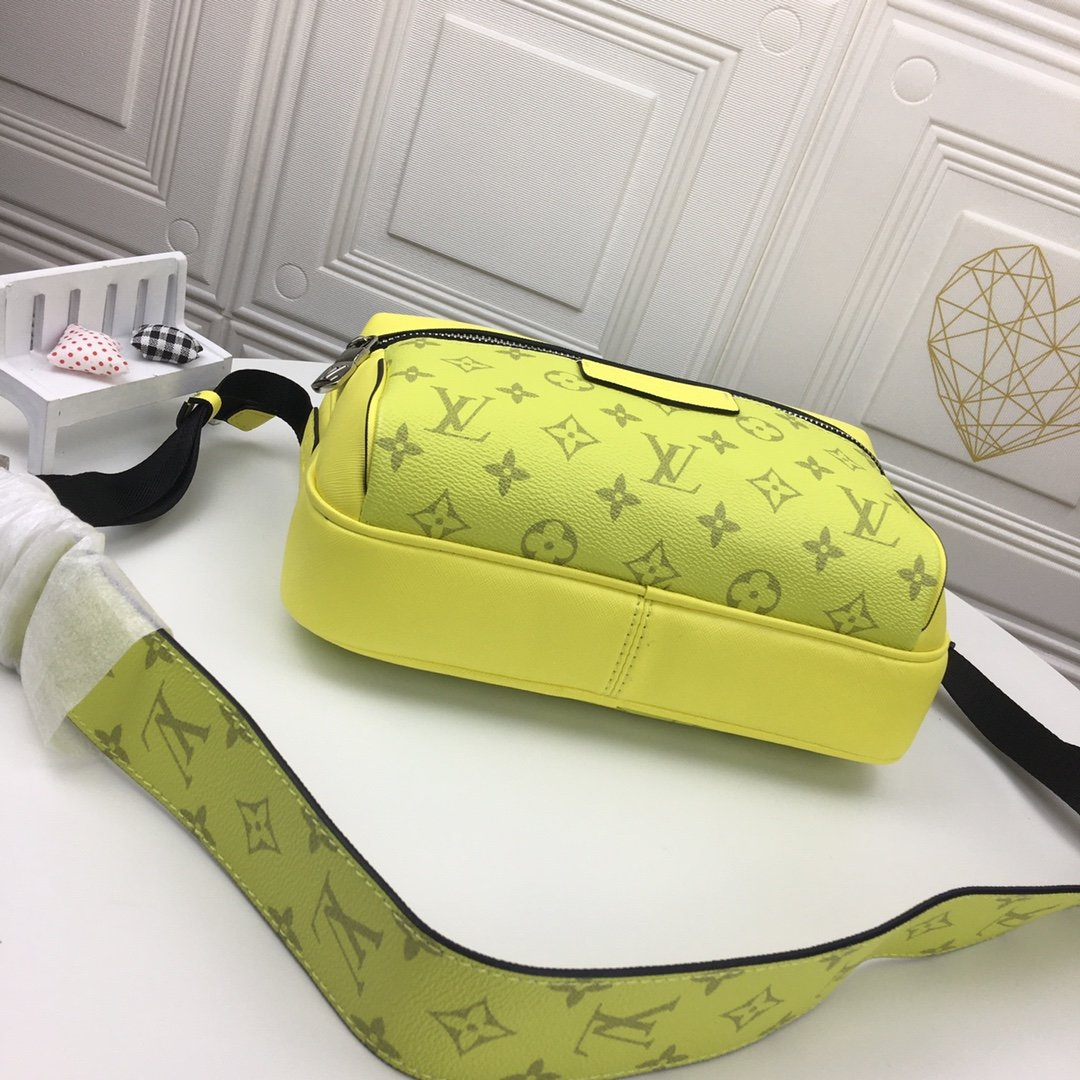 Louis Vuitton Сумка 215347