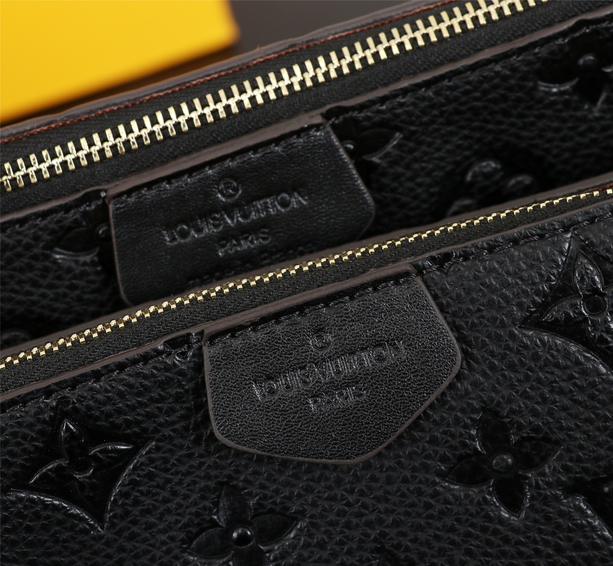 Louis Vuitton Сумка 215684