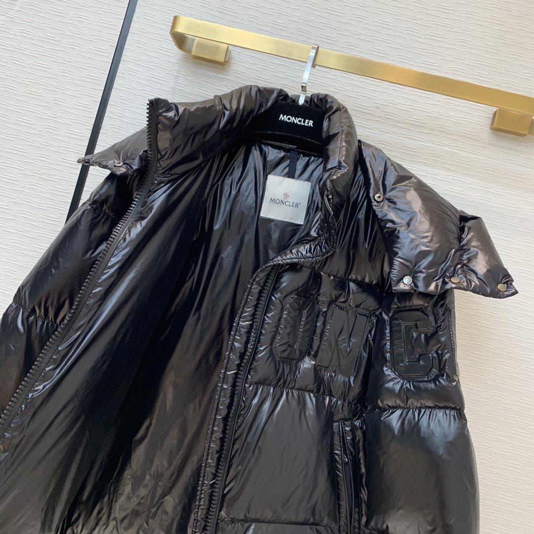 Moncler Куртка 193481