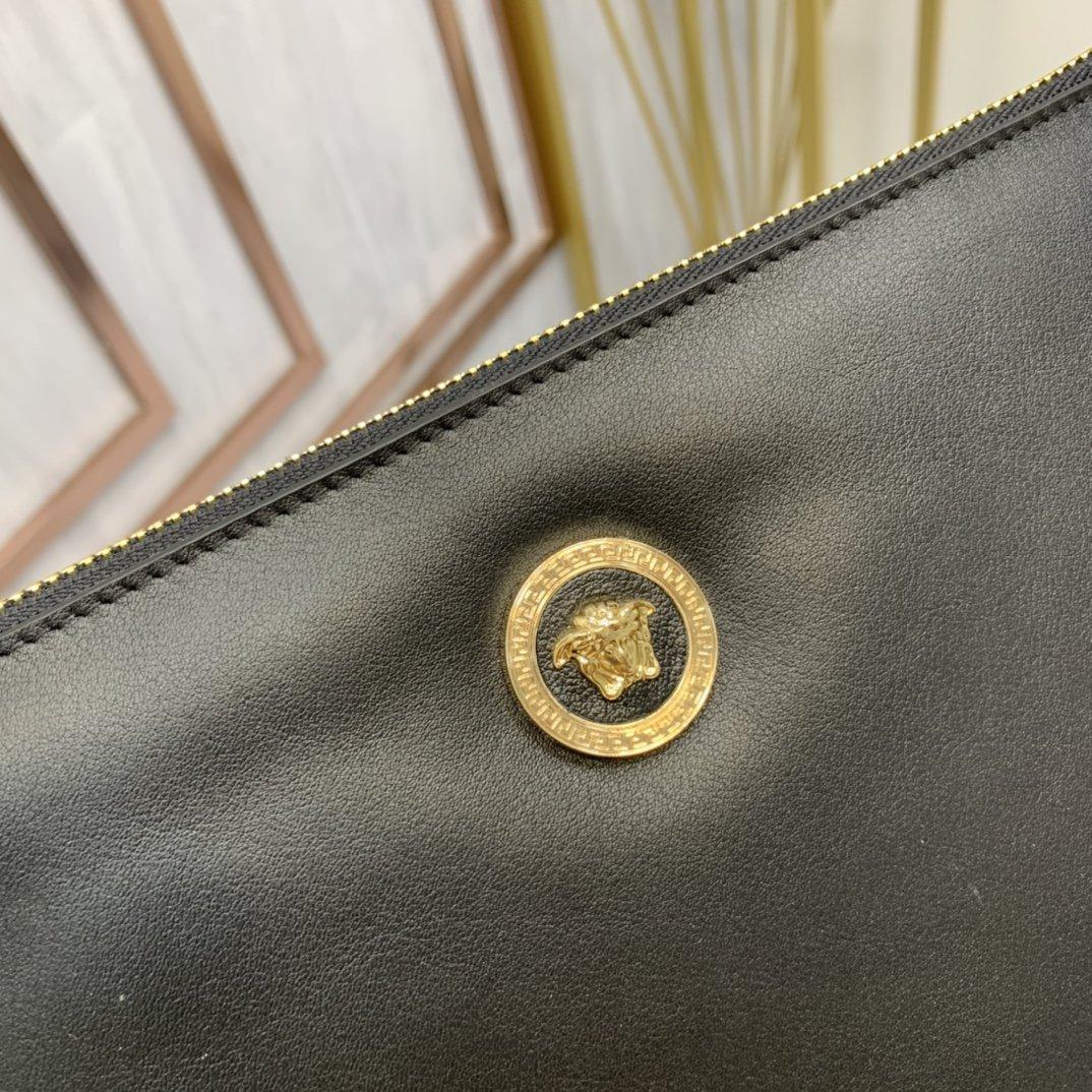 Versace Сумка 215417