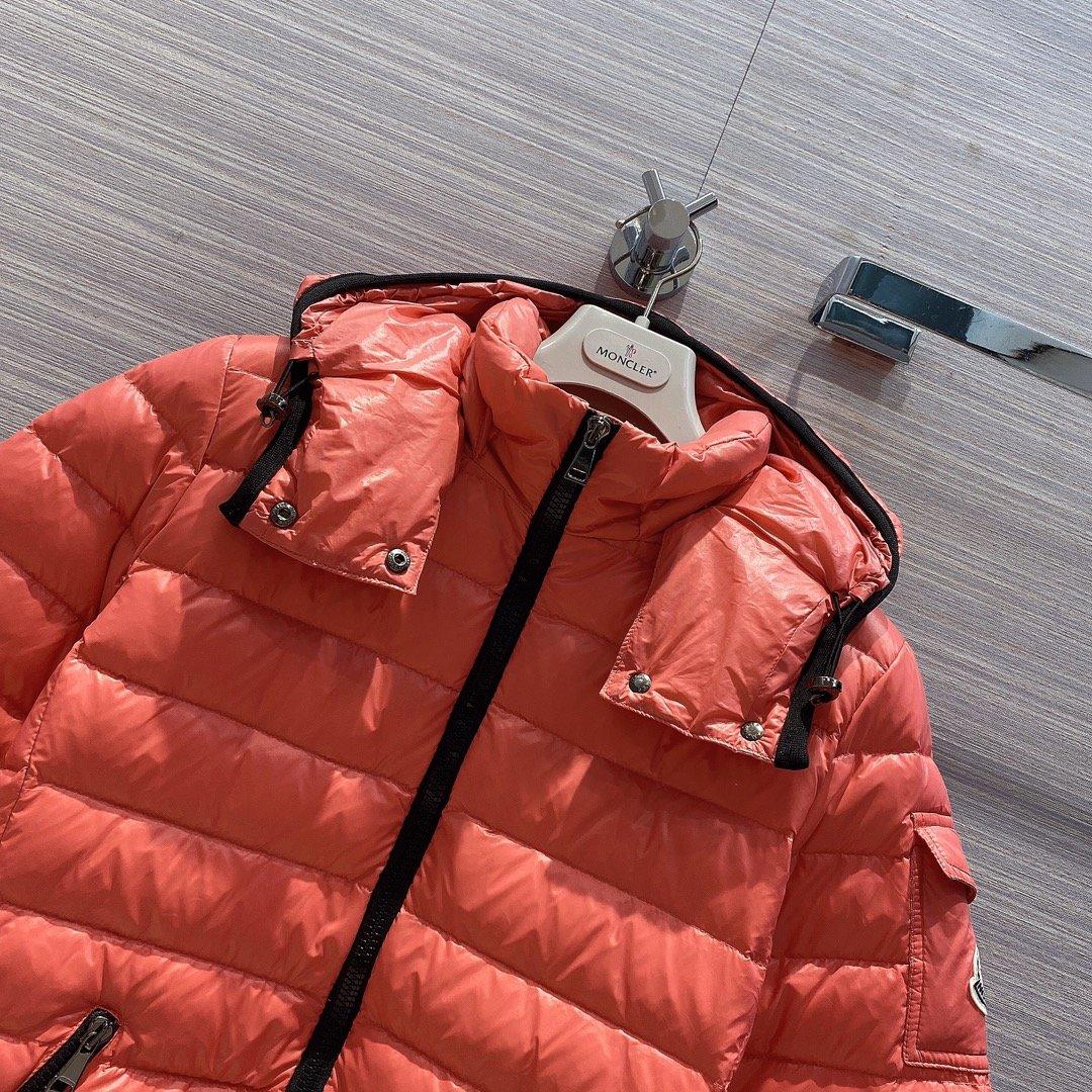 Moncler Куртка 186675