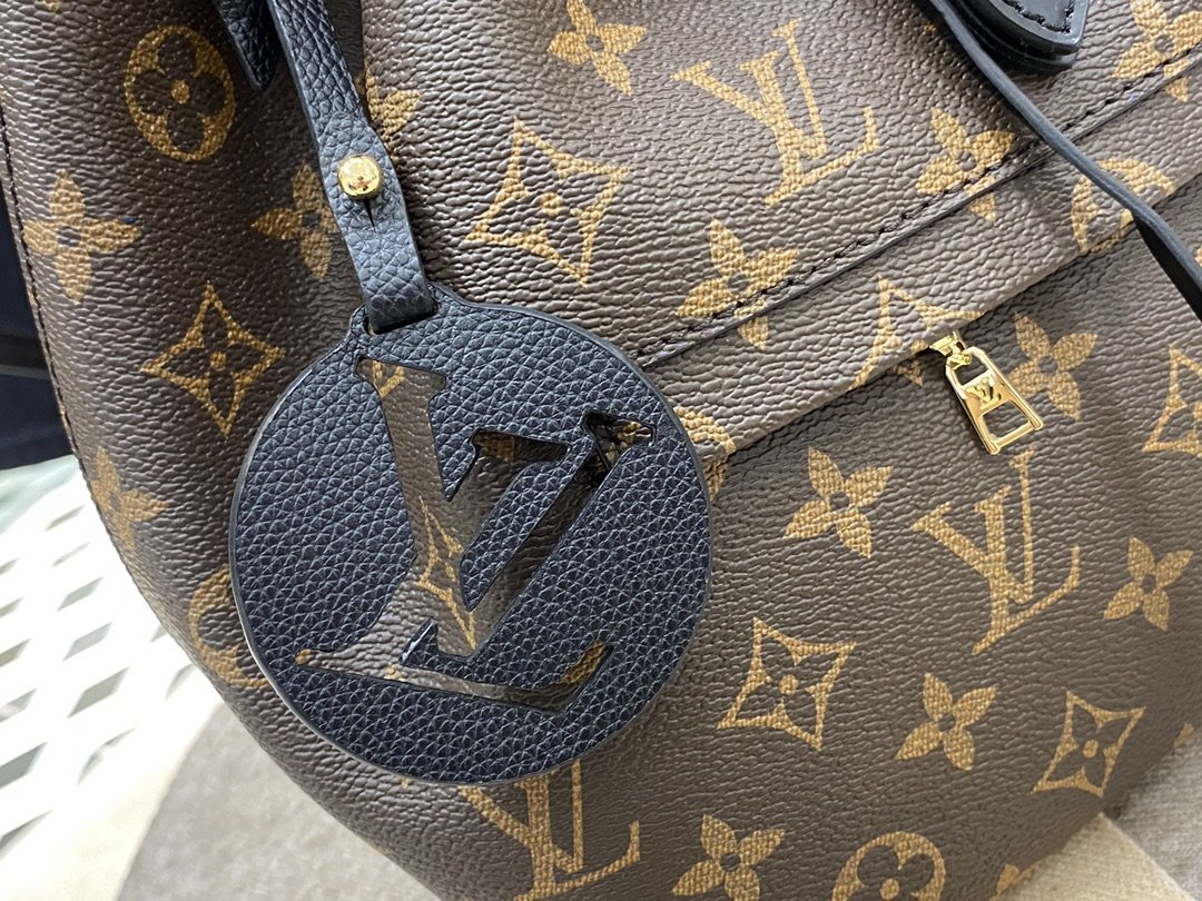 Louis Vuitton Сумка 215273