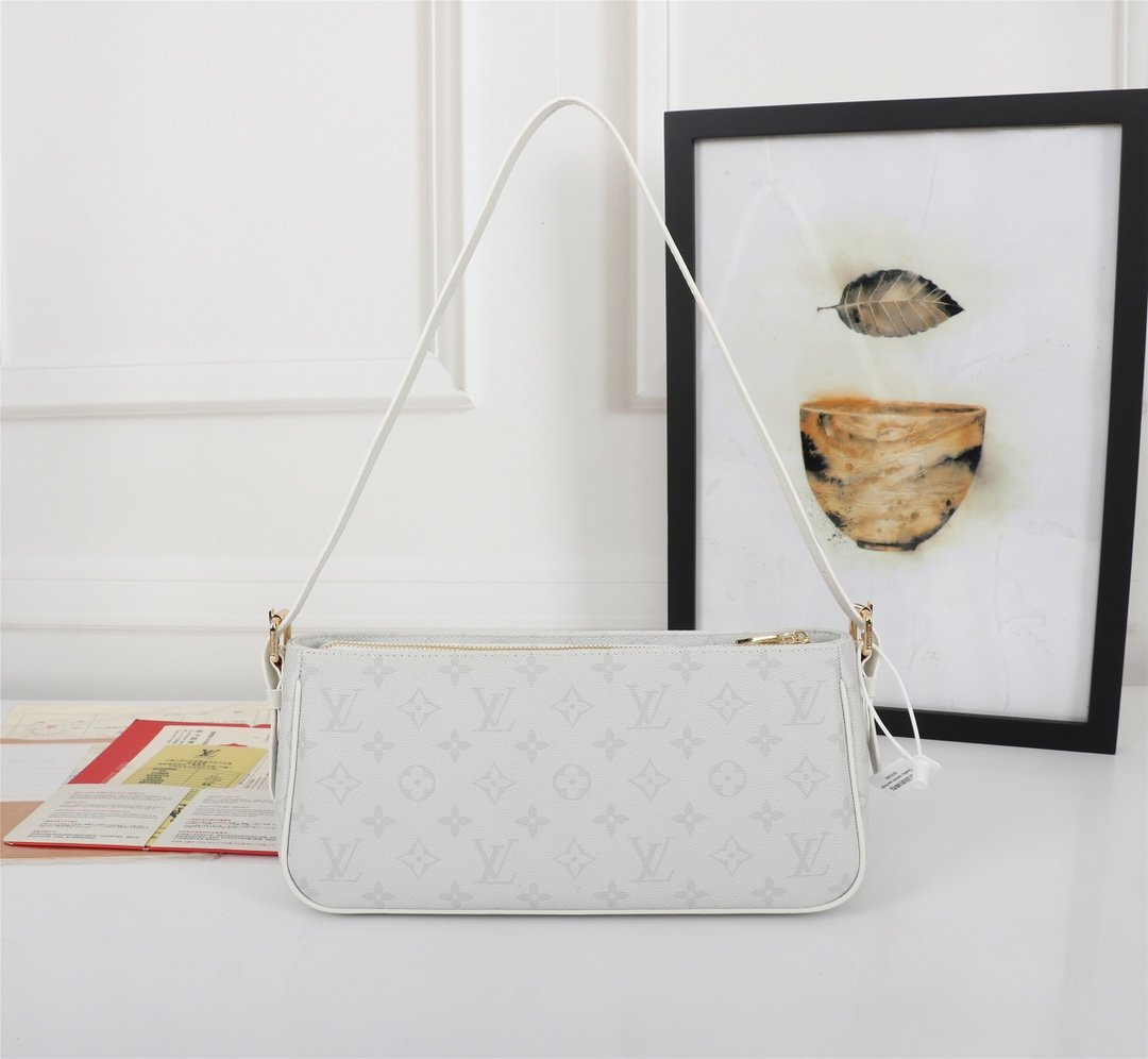 Louis Vuitton Сумка 215855