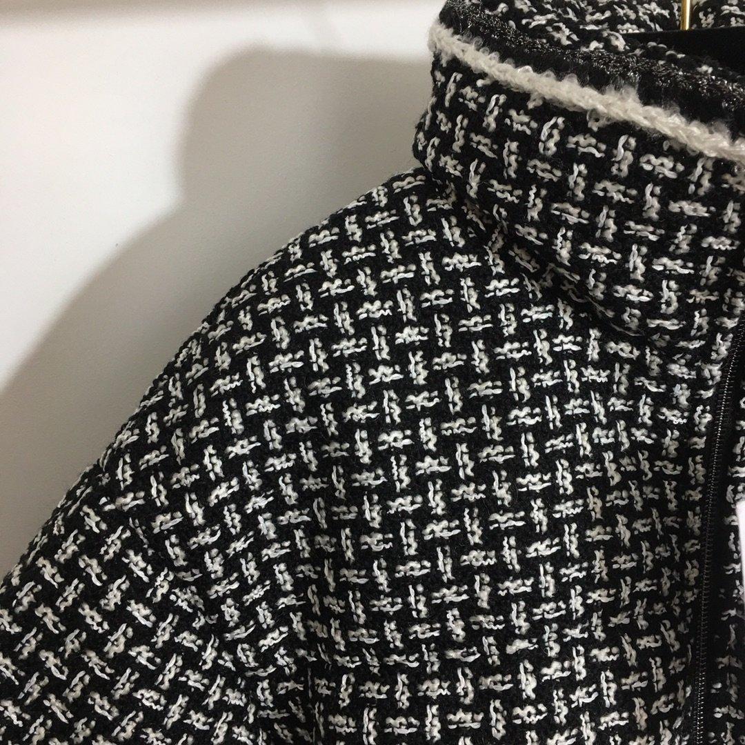 Chanel Куртка
