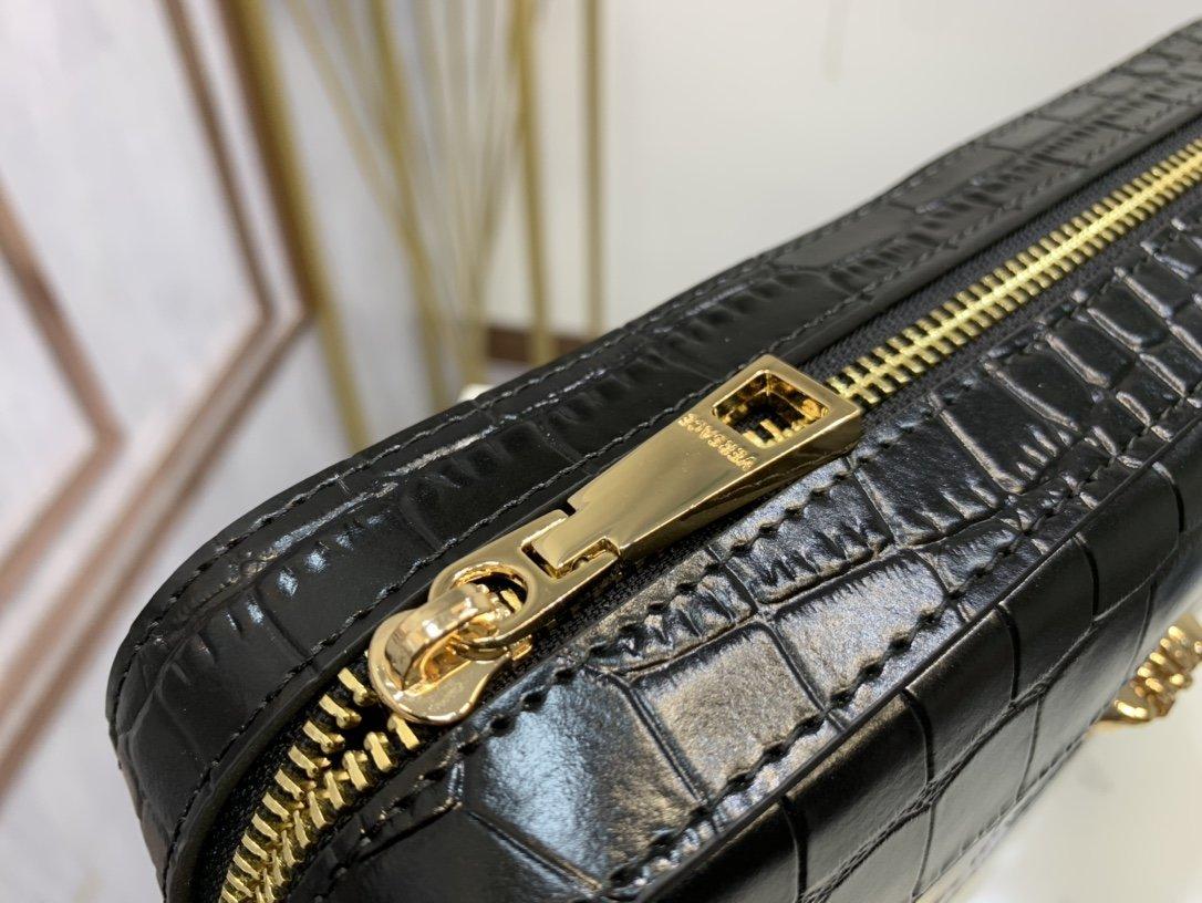 Versace Сумка 215414
