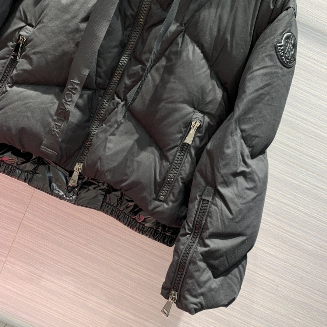 Moncler Куртка 199973