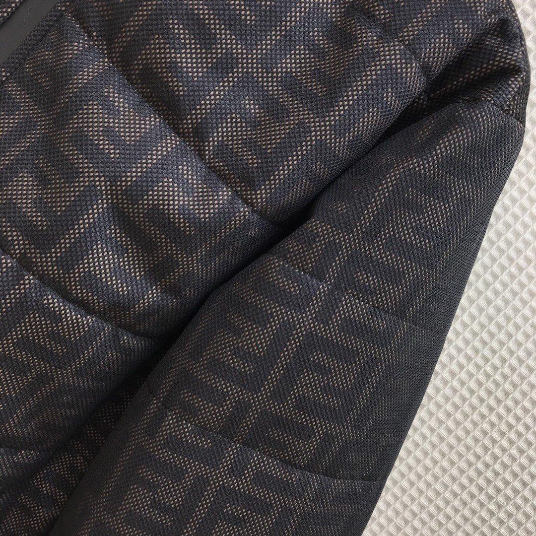 Fendi Куртка 200183