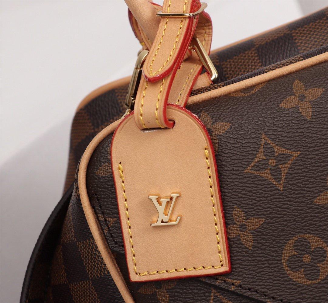 Louis Vuitton Сумка 215271