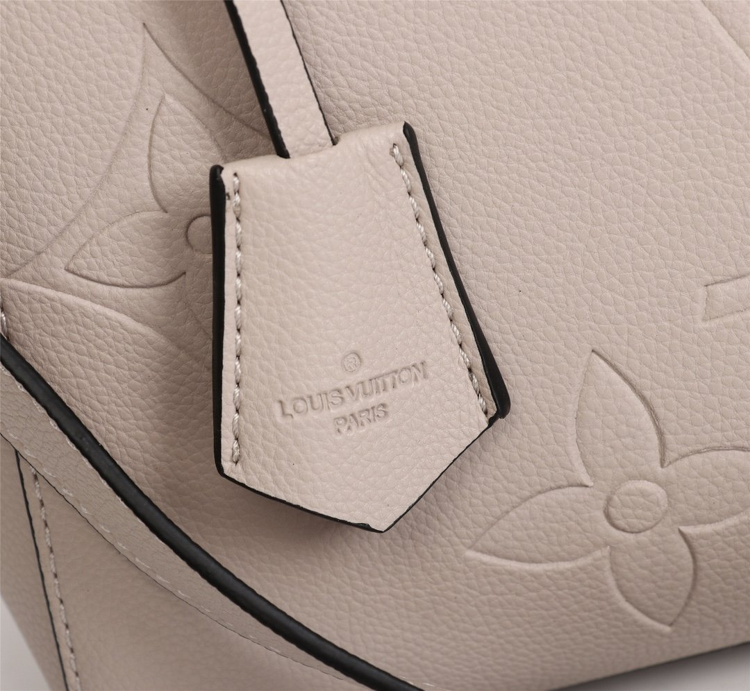 Louis Vuitton Сумка 215295