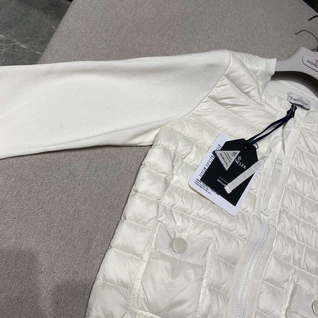 Moncler Куртка 186677