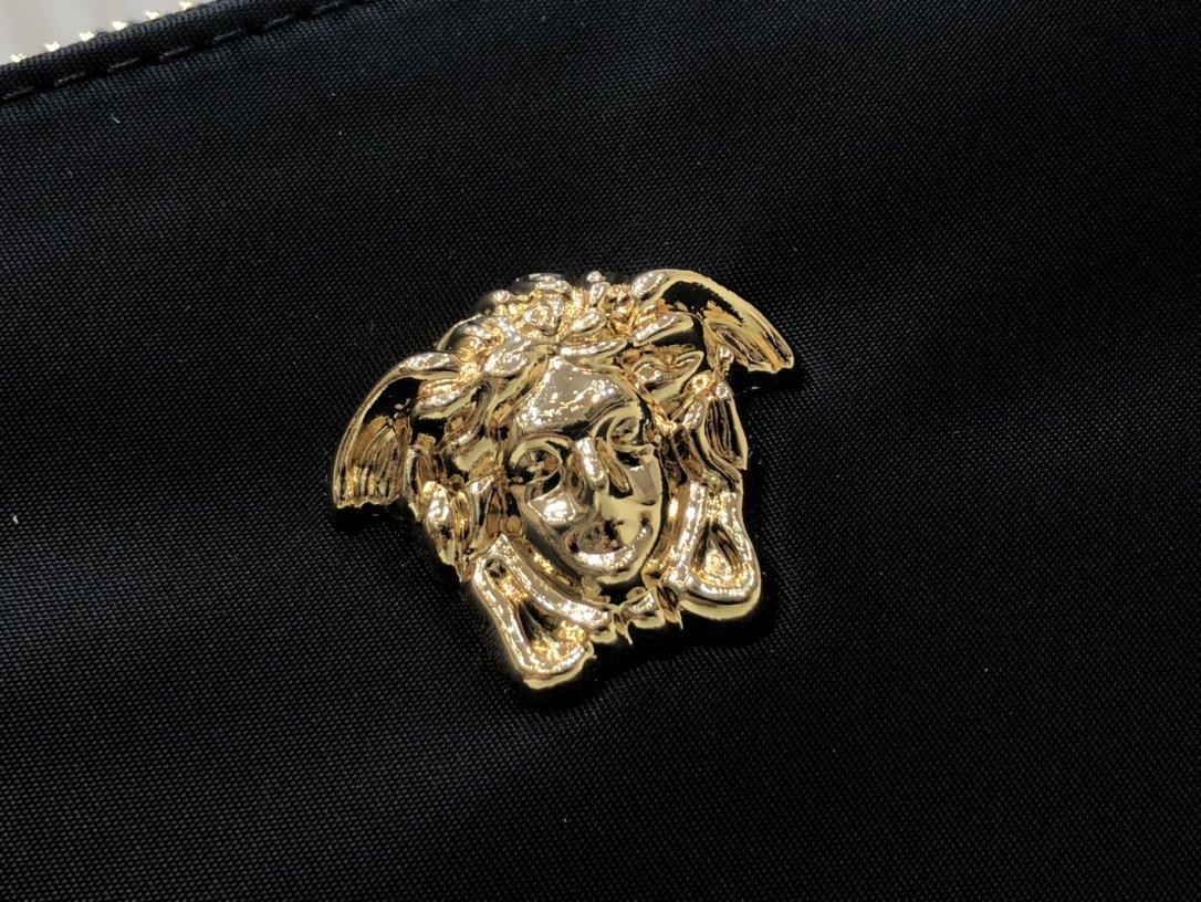 Versace Сумка 215921