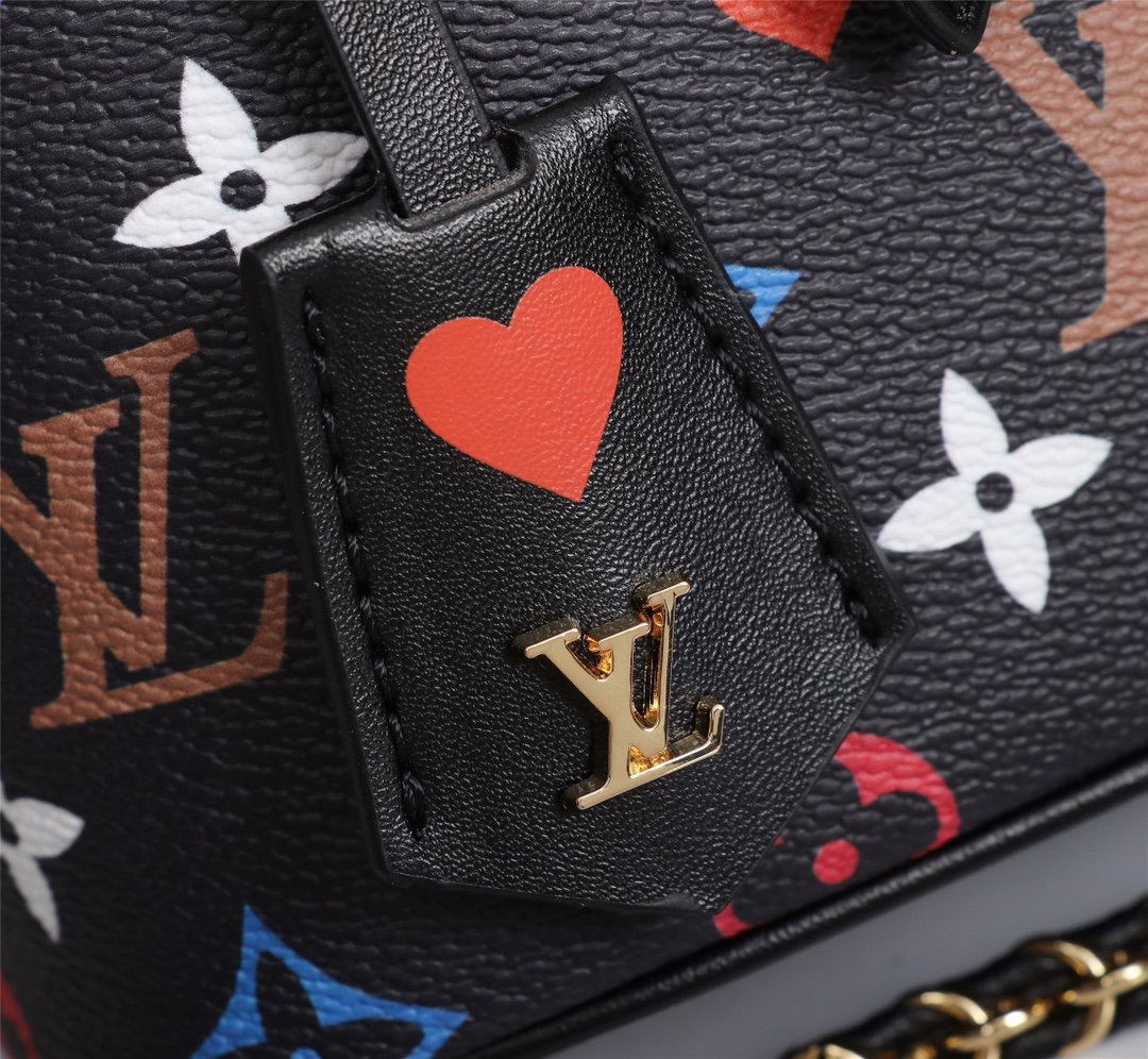 Louis Vuitton Сумка 215941