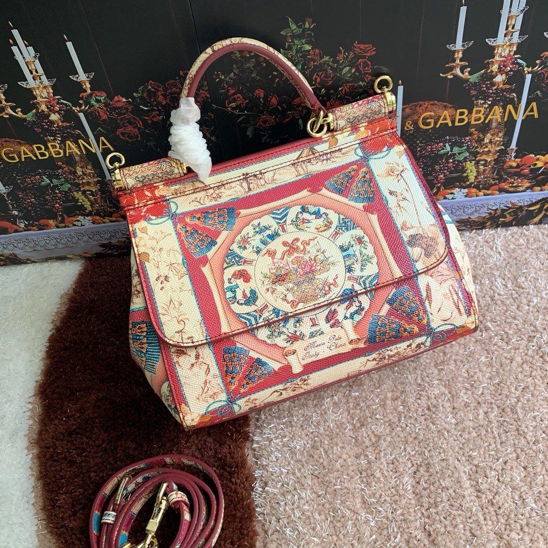 Фото Сумка 215593 - ukrfashion.com.ua