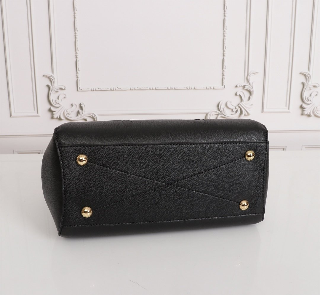 Louis Vuitton Сумка 215294