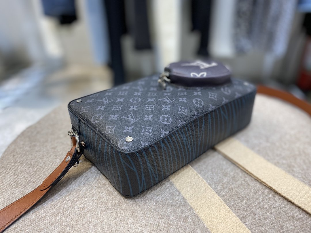Louis Vuitton Сумка 215275