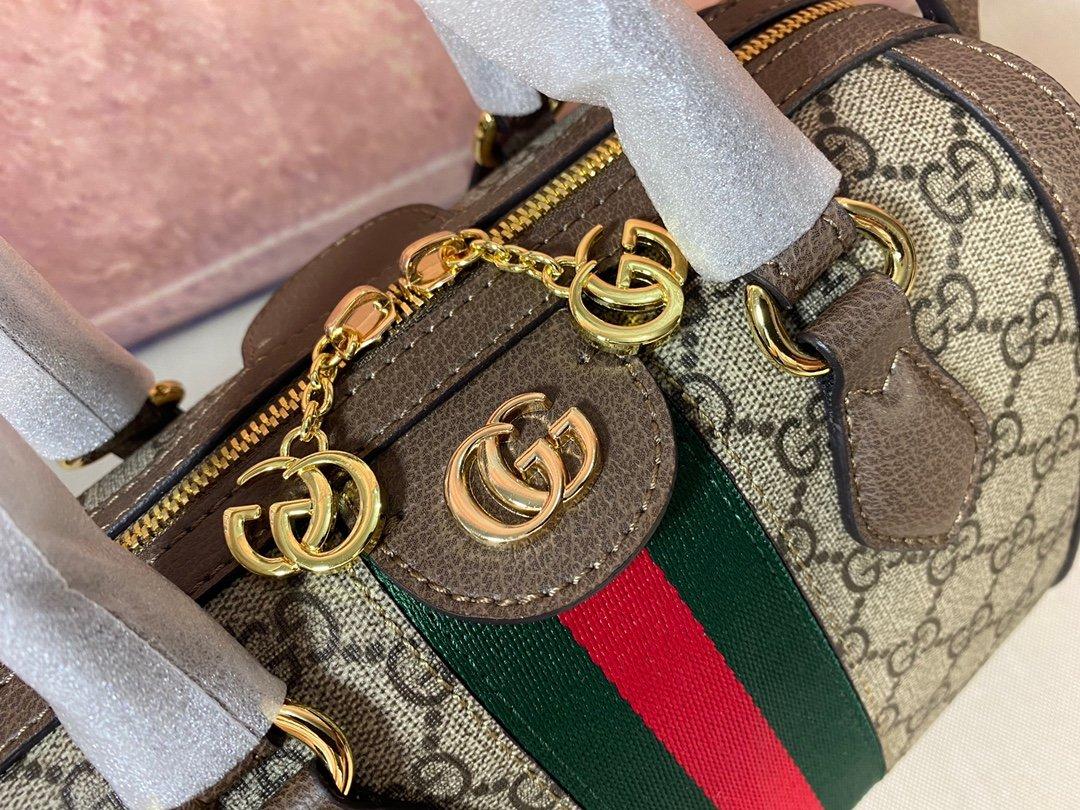 Gucci Сумка 215735