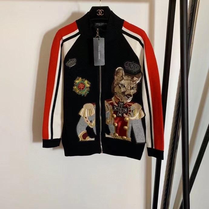 Dolce & Gabbana Костюм спортивный