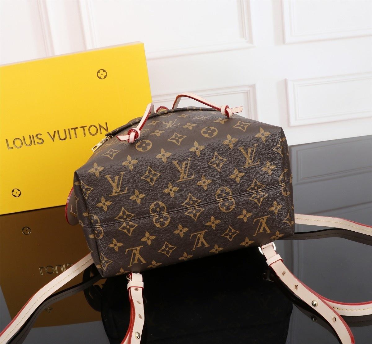 Louis Vuitton Сумка 215443