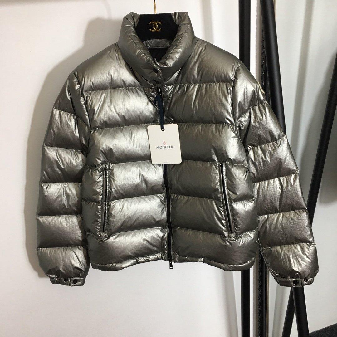 Moncler Куртка 199704