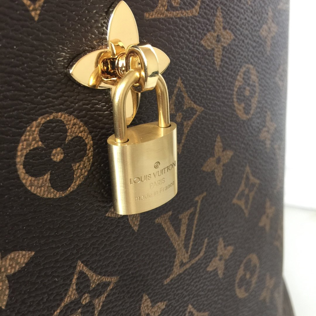 Louis Vuitton Сумка 215721