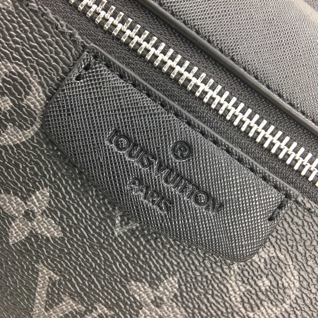 Louis Vuitton Сумка 215346