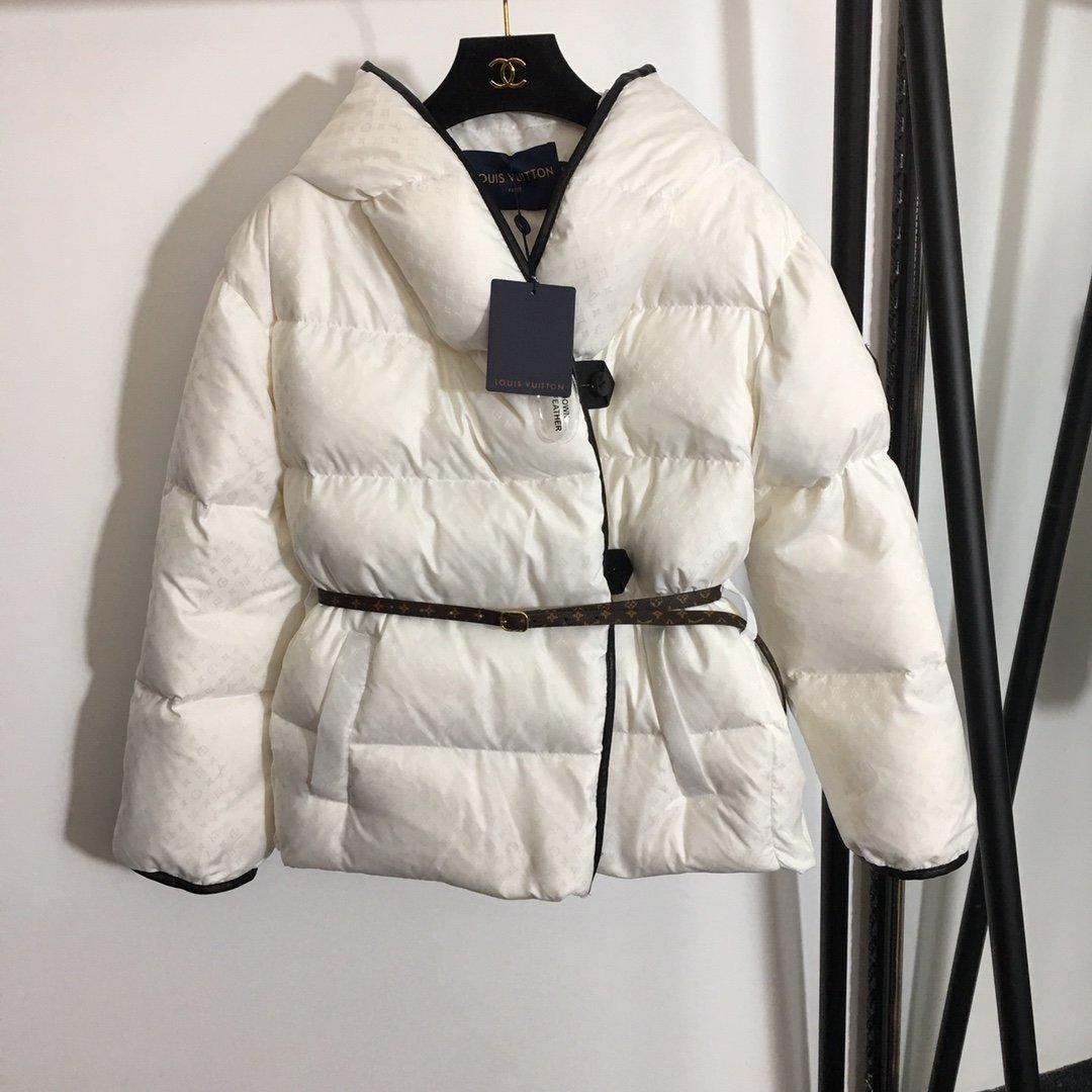 Louis Vuitton Куртка
